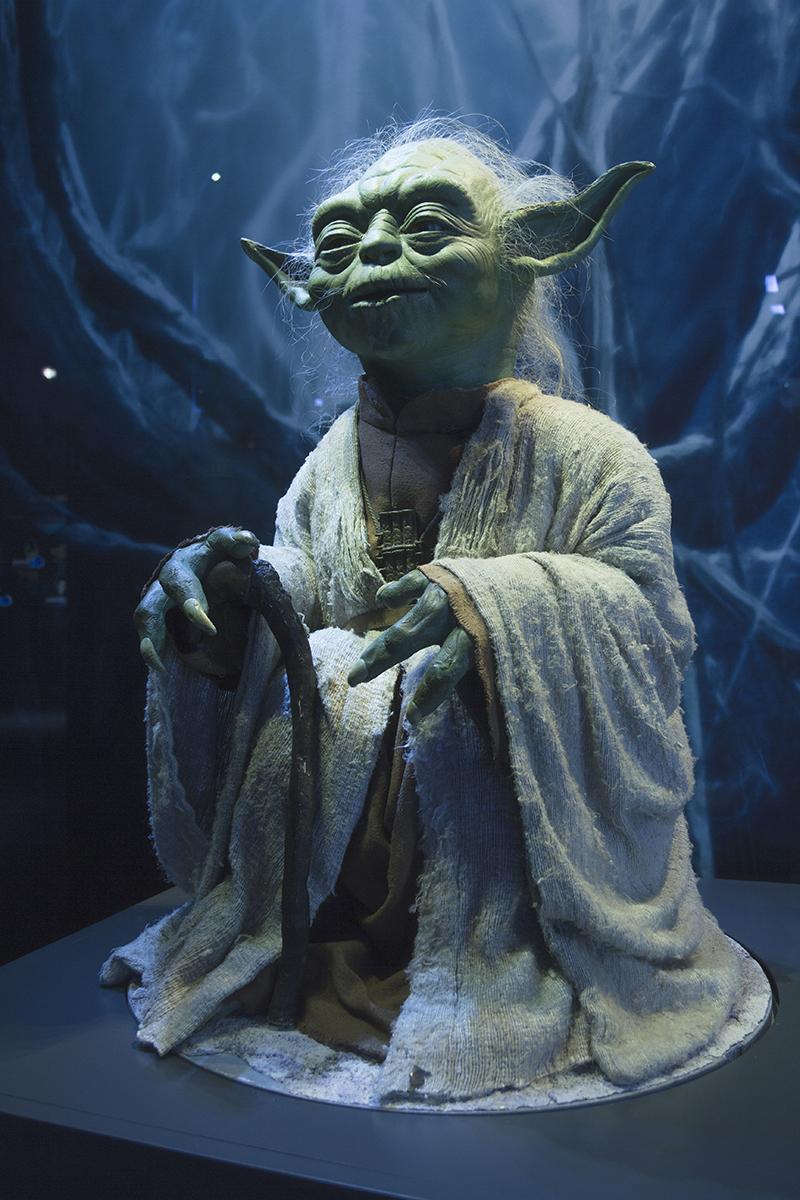 Star Wars Identities 060.jpg
