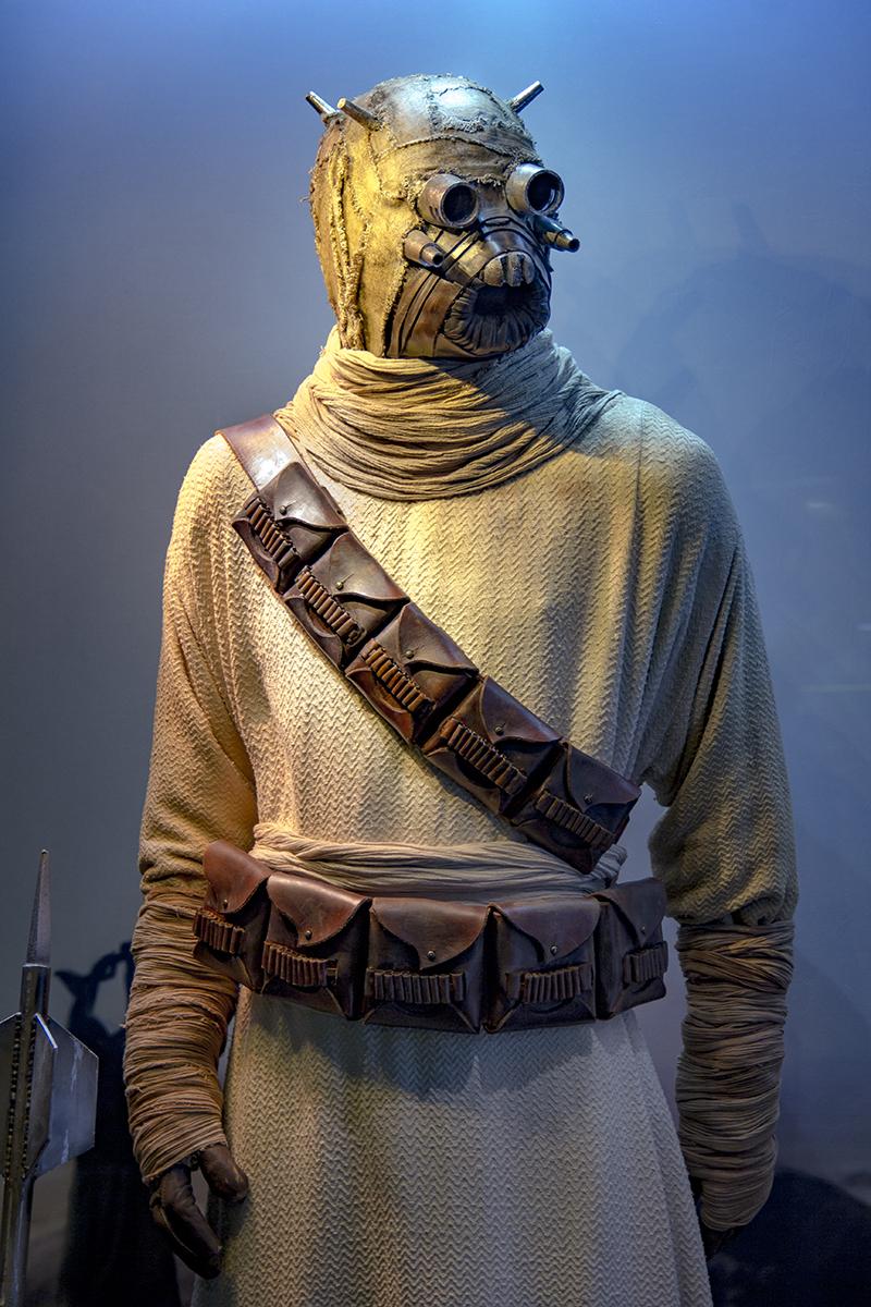 Star Wars Identities 183.jpg