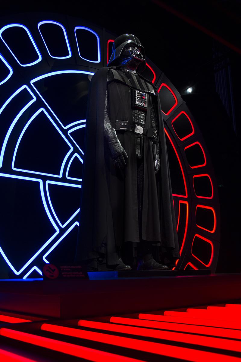 Star Wars Identities 121.jpg