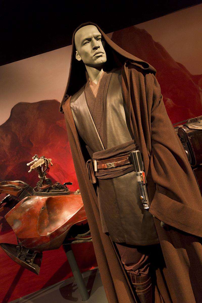 Star Wars Identities 098.jpg
