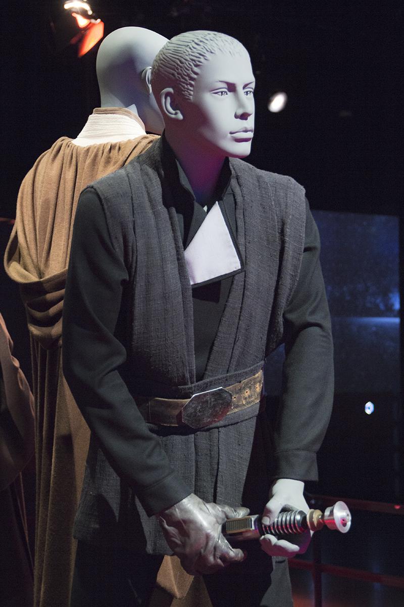 Star Wars Identities 107.jpg