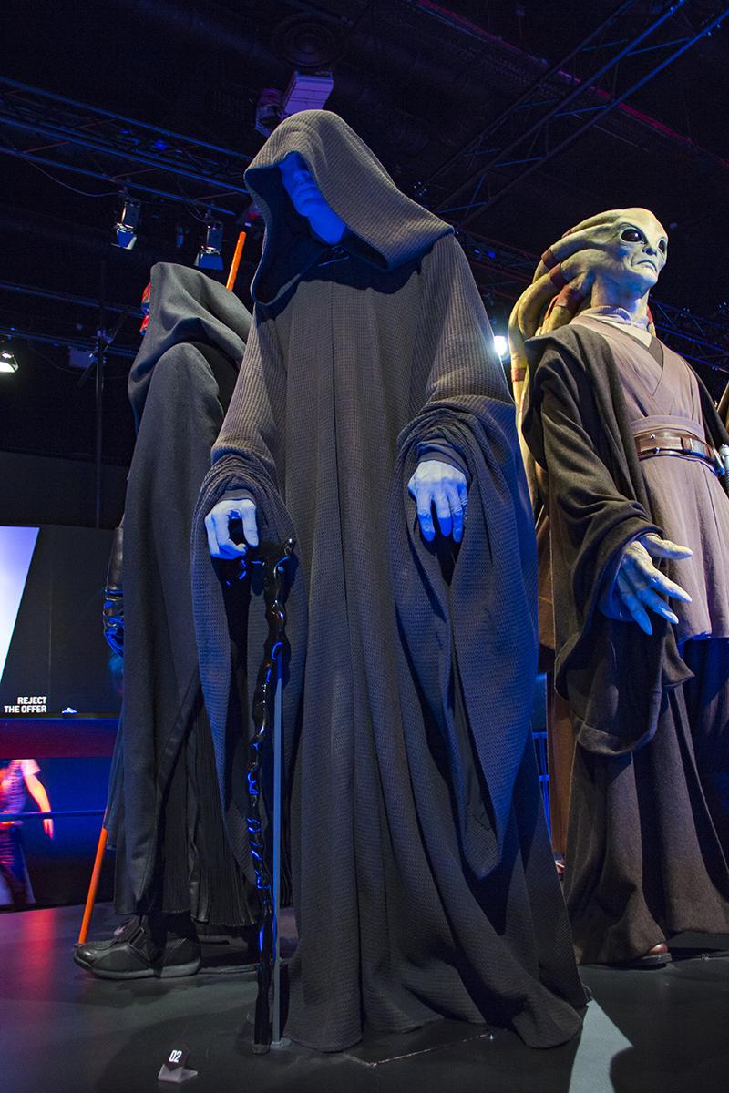 Star Wars Identities 110.jpg