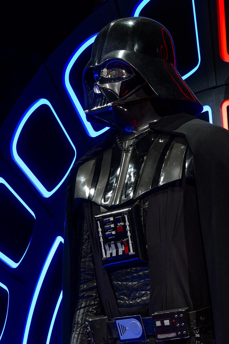 Star Wars Identities 120.jpg
