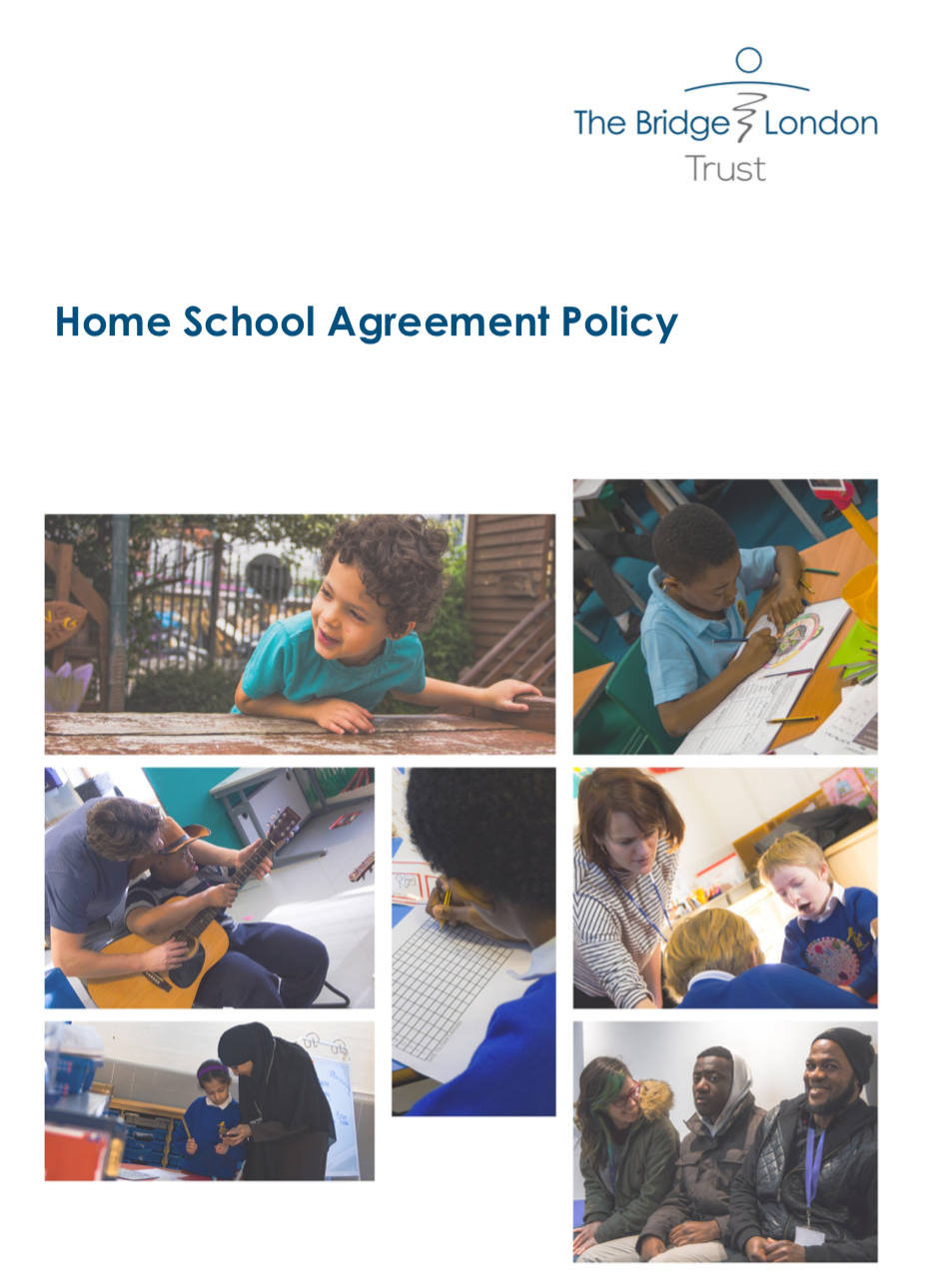 Policy Document Cover.png