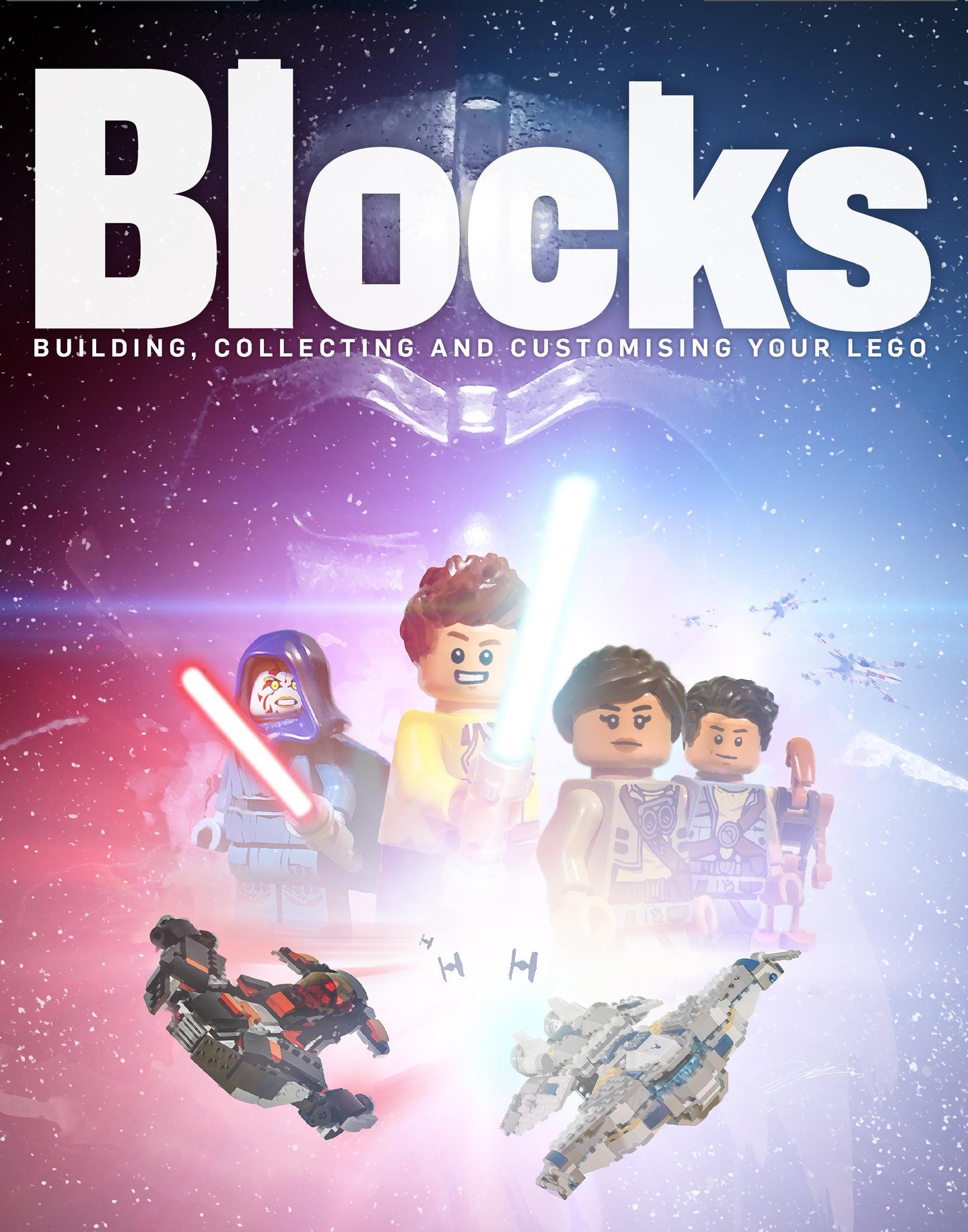 Freemakers Cover with Blocks Logo.jpg
