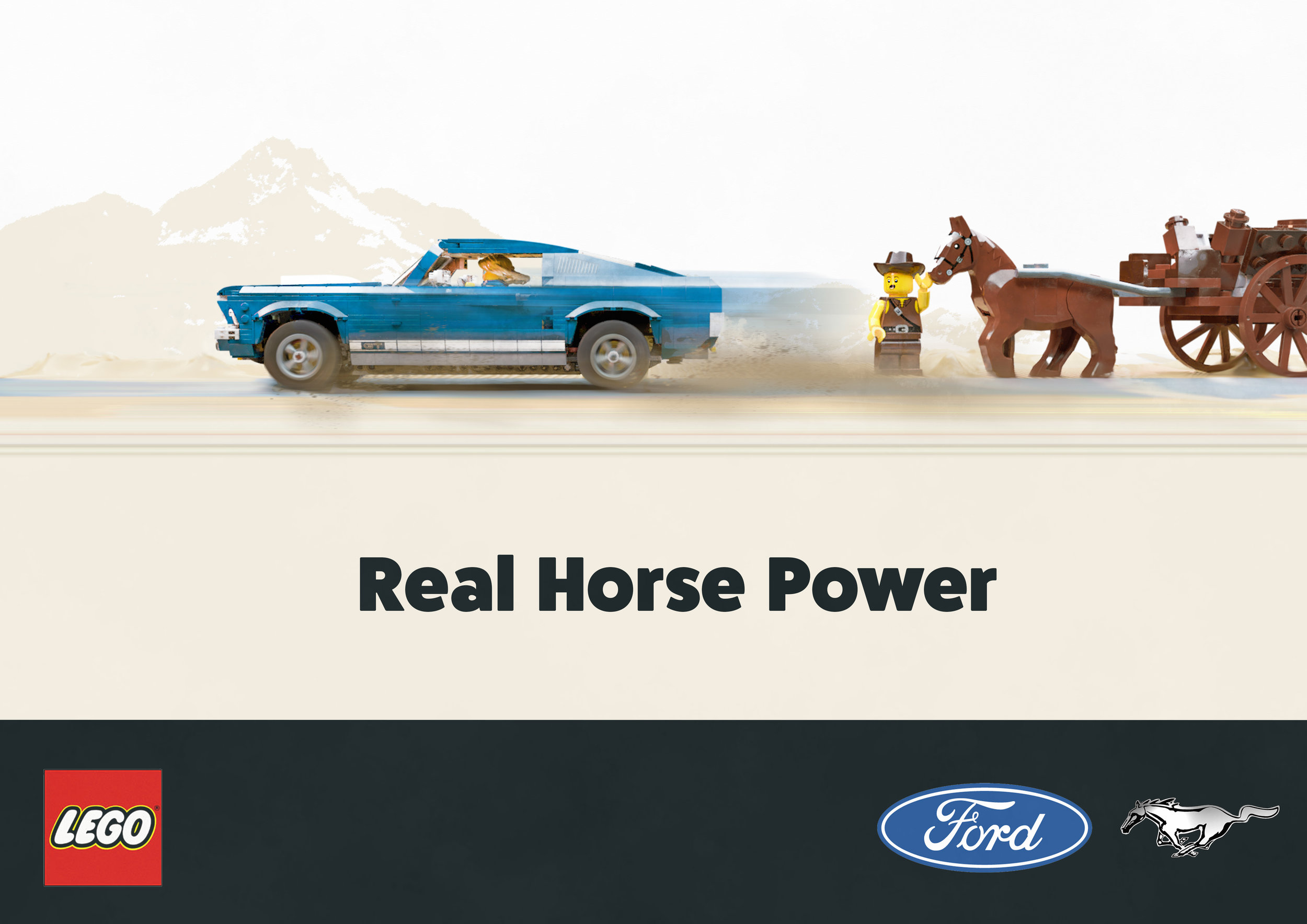 real horse power 3.JPG