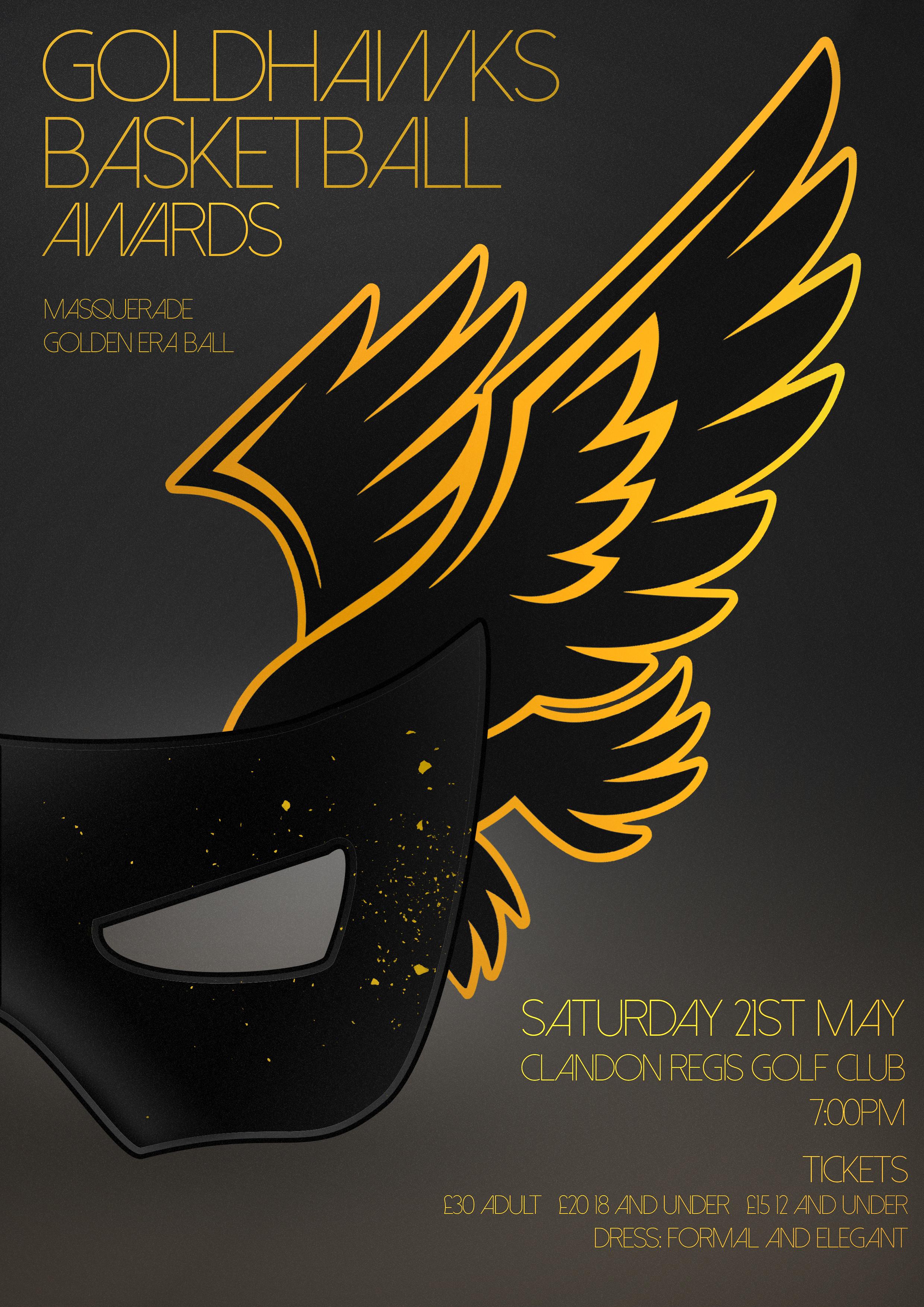 Goldhawks Awards Invite.jpg