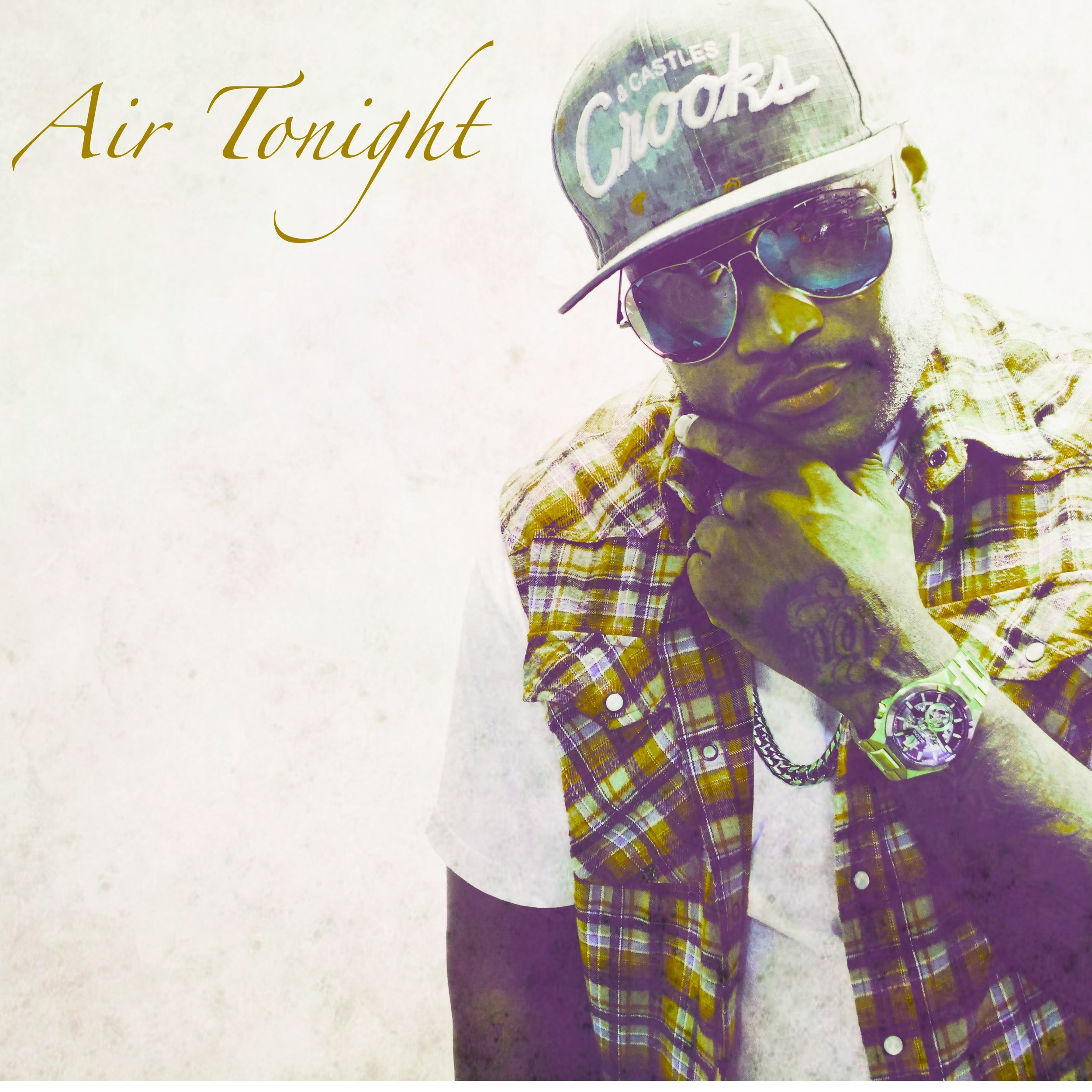 AIR TONIGHT 2.jpg