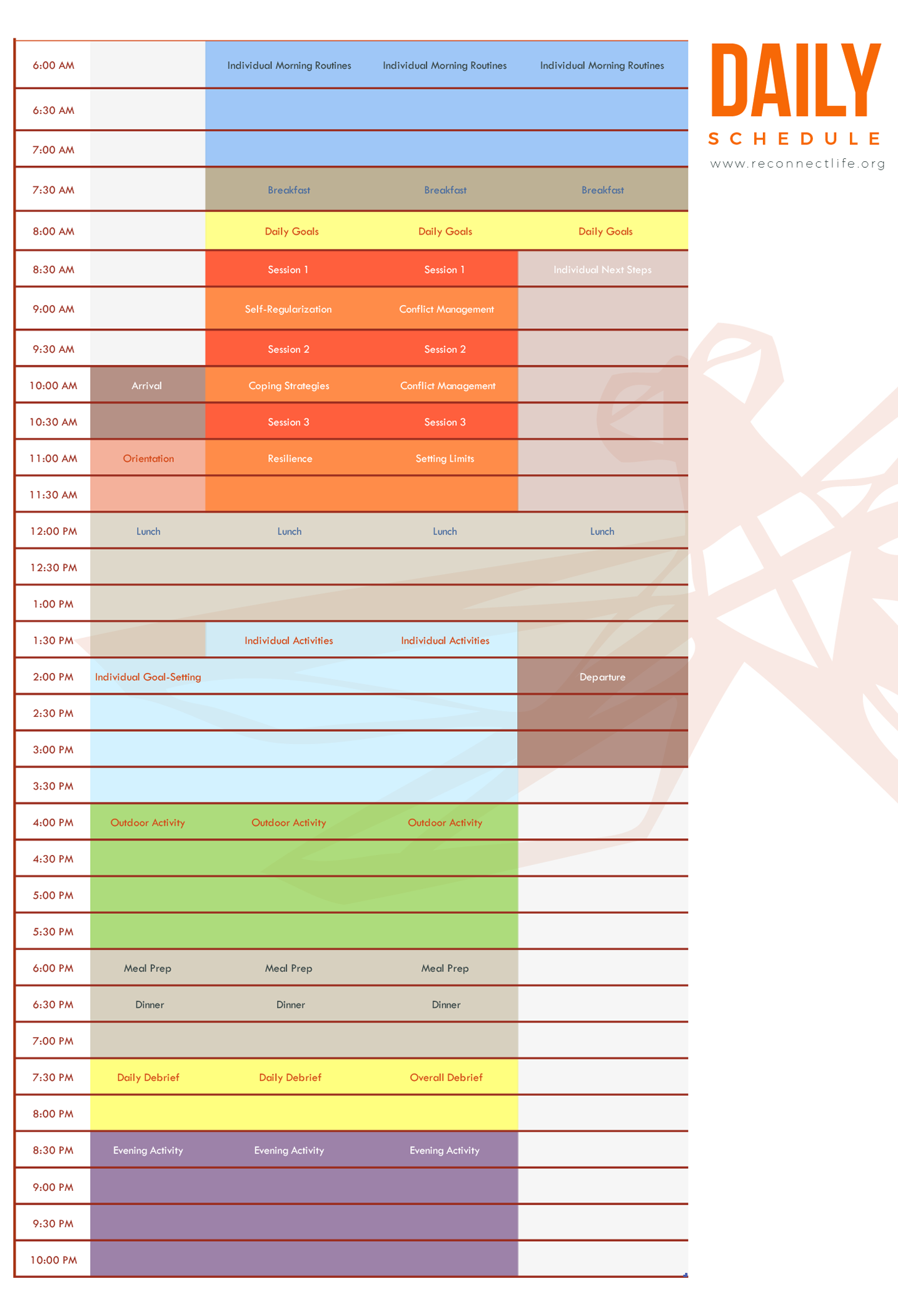 daily_schedule_sample.png
