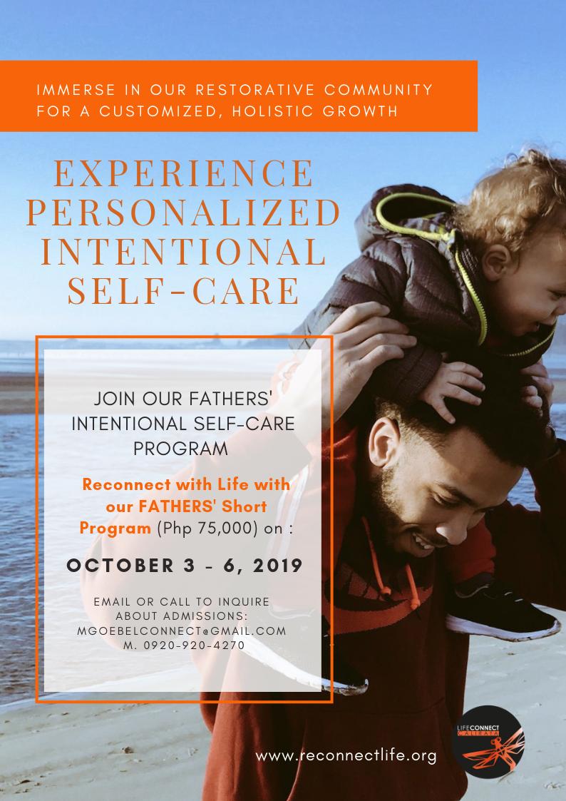 FathersShortprogram_oct3 (2).png