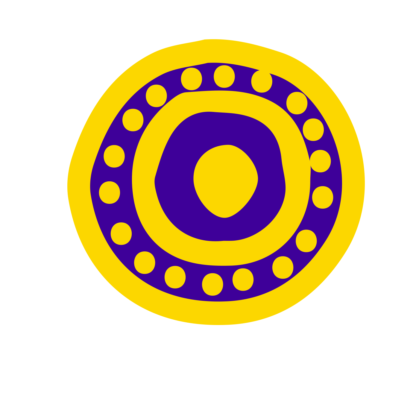 circle yellow purple.png