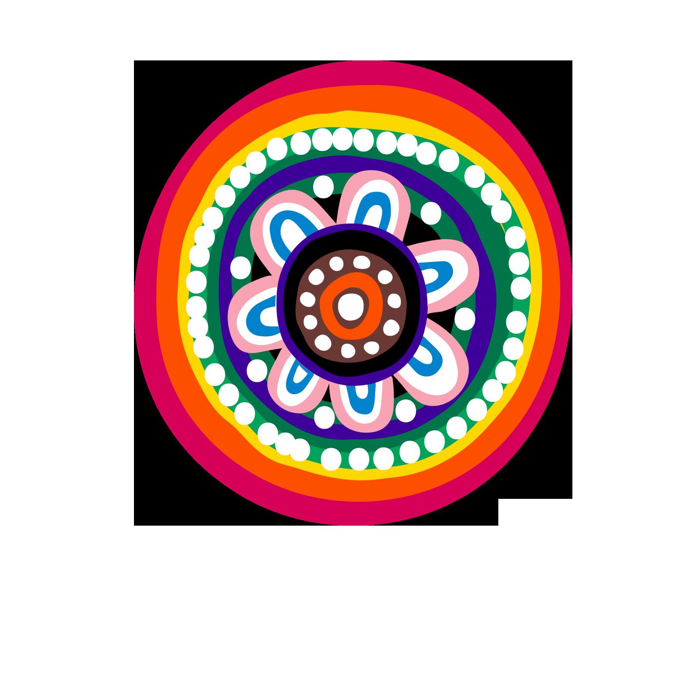 circle pink 2.png