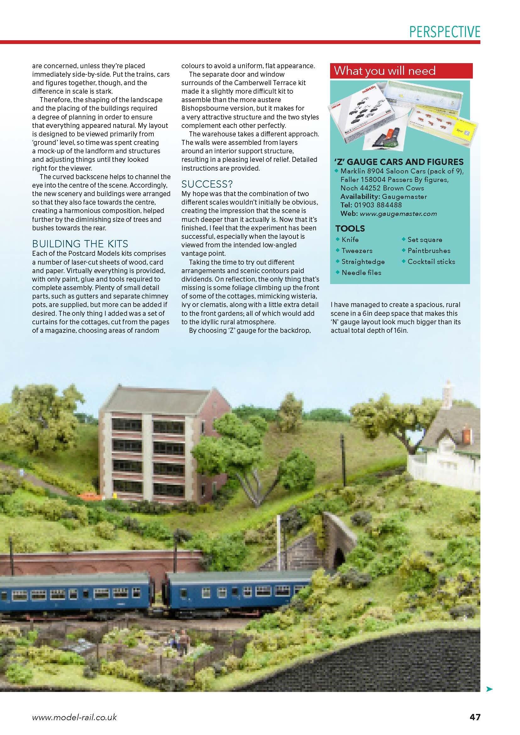 MR265 Postcard Models_Page_2.jpg