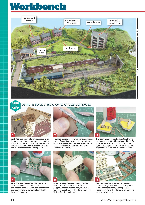 MR265 Postcard Models_Page_3.jpg