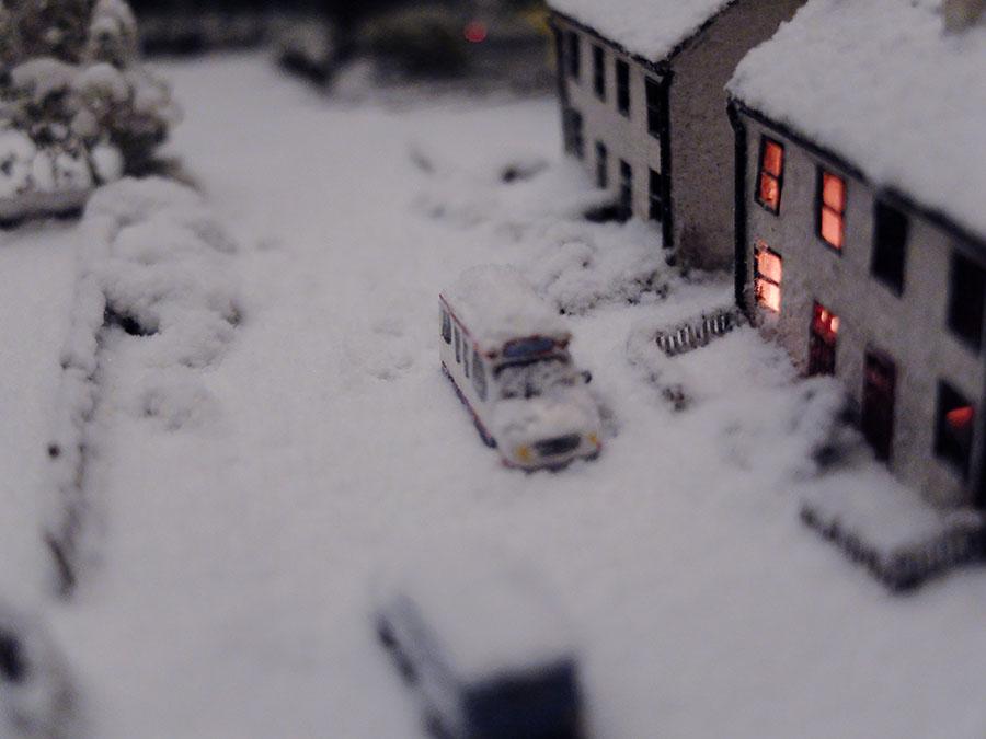 gallery image 6 - the gritterman snow.jpg