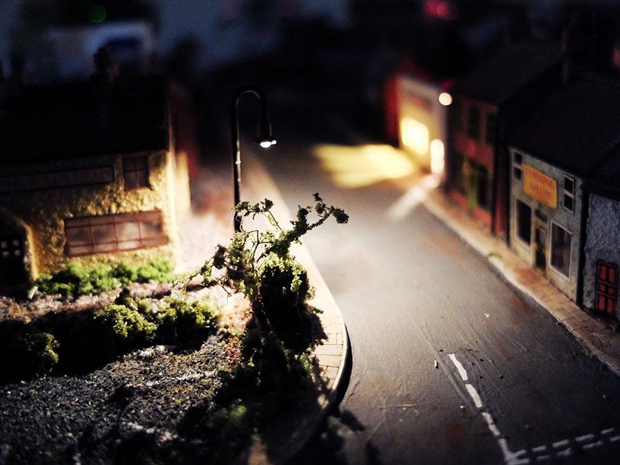 gallery image 4 - the gritterman lamp.jpg