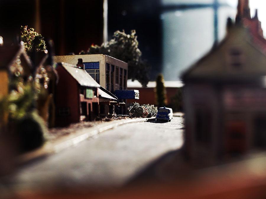 gallery image 9 - road.jpg
