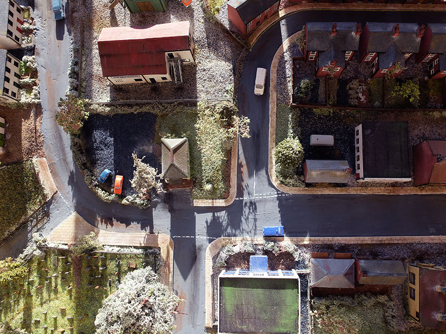 gallery image 7 - the gritterman from above.jpg