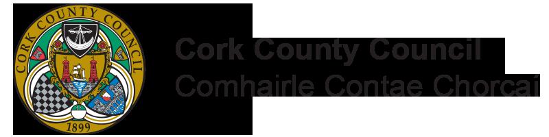 corkcountycouncil-wtext.png