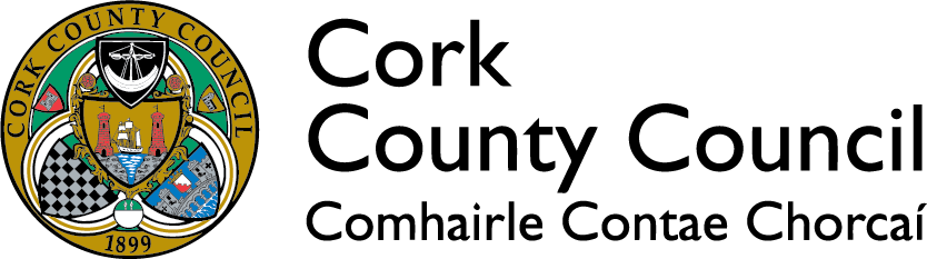 Cork_Co_Co_Official_Full_Logo_PNG_File_Color_Tranparent.png