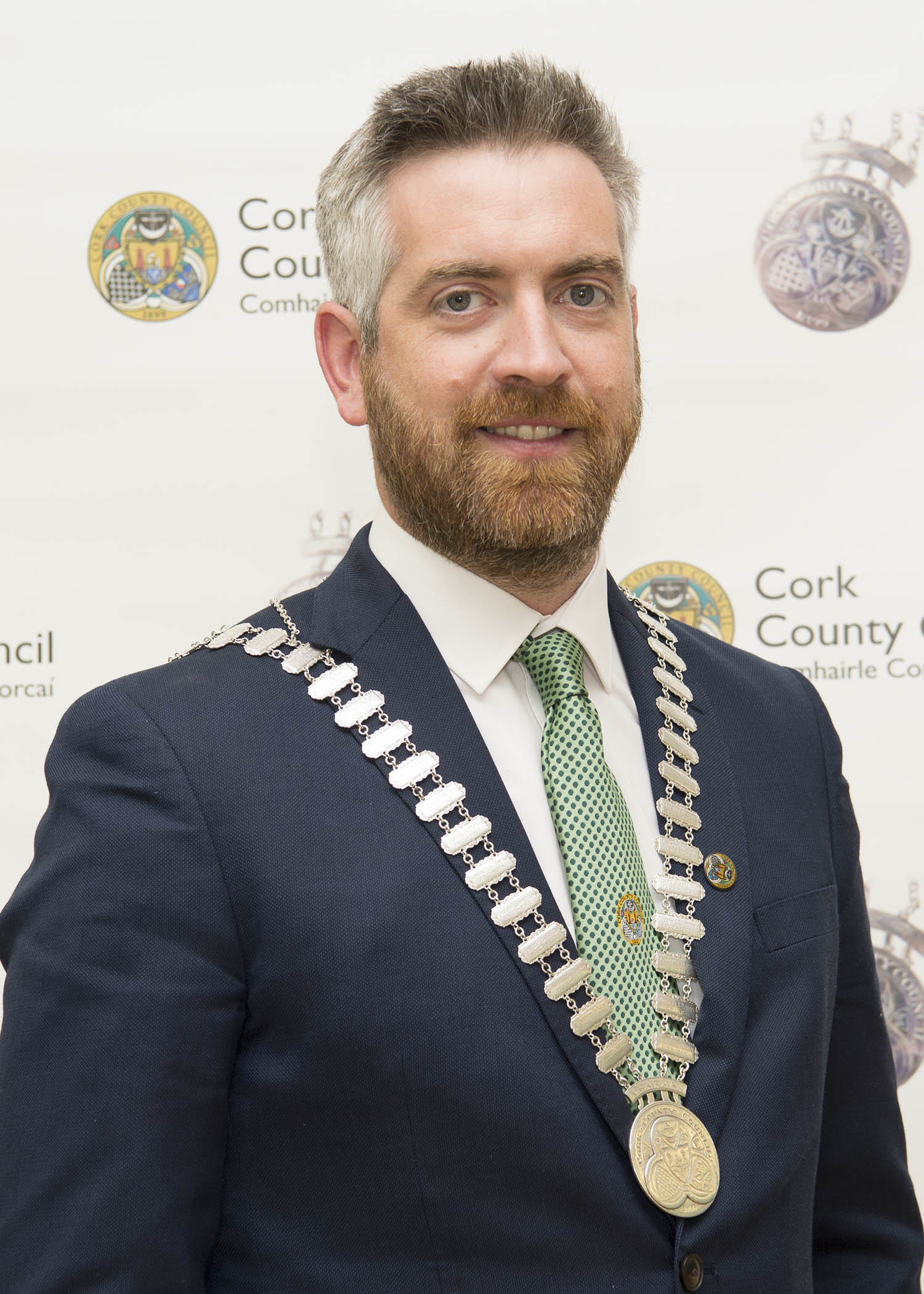 Christopher O'Sullivan CCC MAYOR 30.jpg