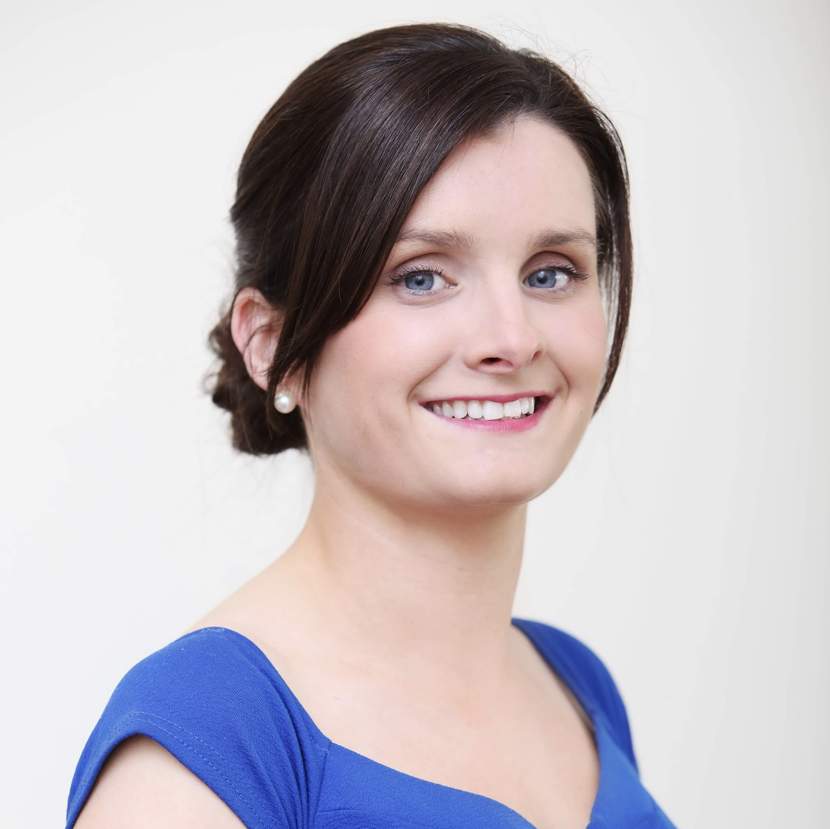 Louise Wilson - Editor,The East Cork Journal