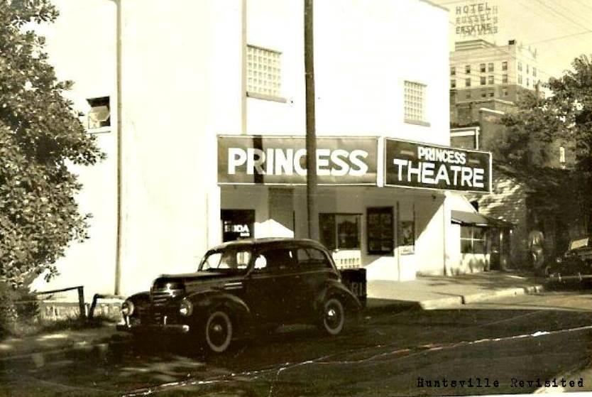 Princess Theater2b.jpg