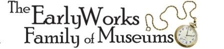 Early Works Logo.jpg