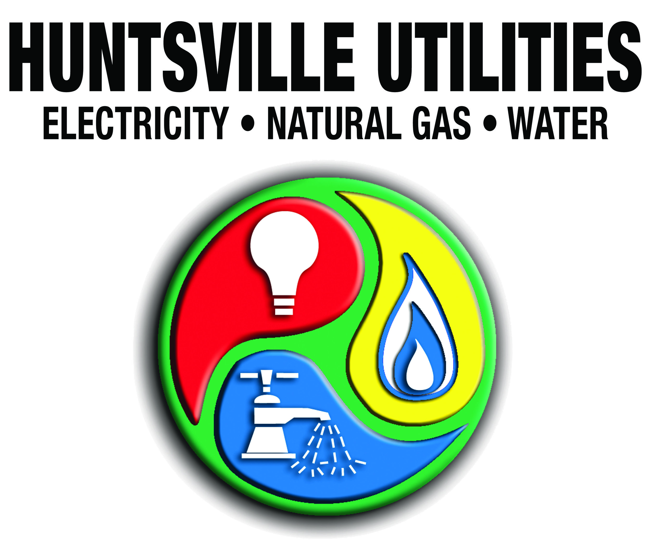 Hsv Utilities Logo1.jpg