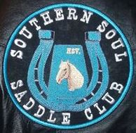 Southern Soul Saddle Club.jpg
