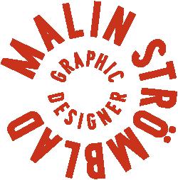 Malin_logotyp.png