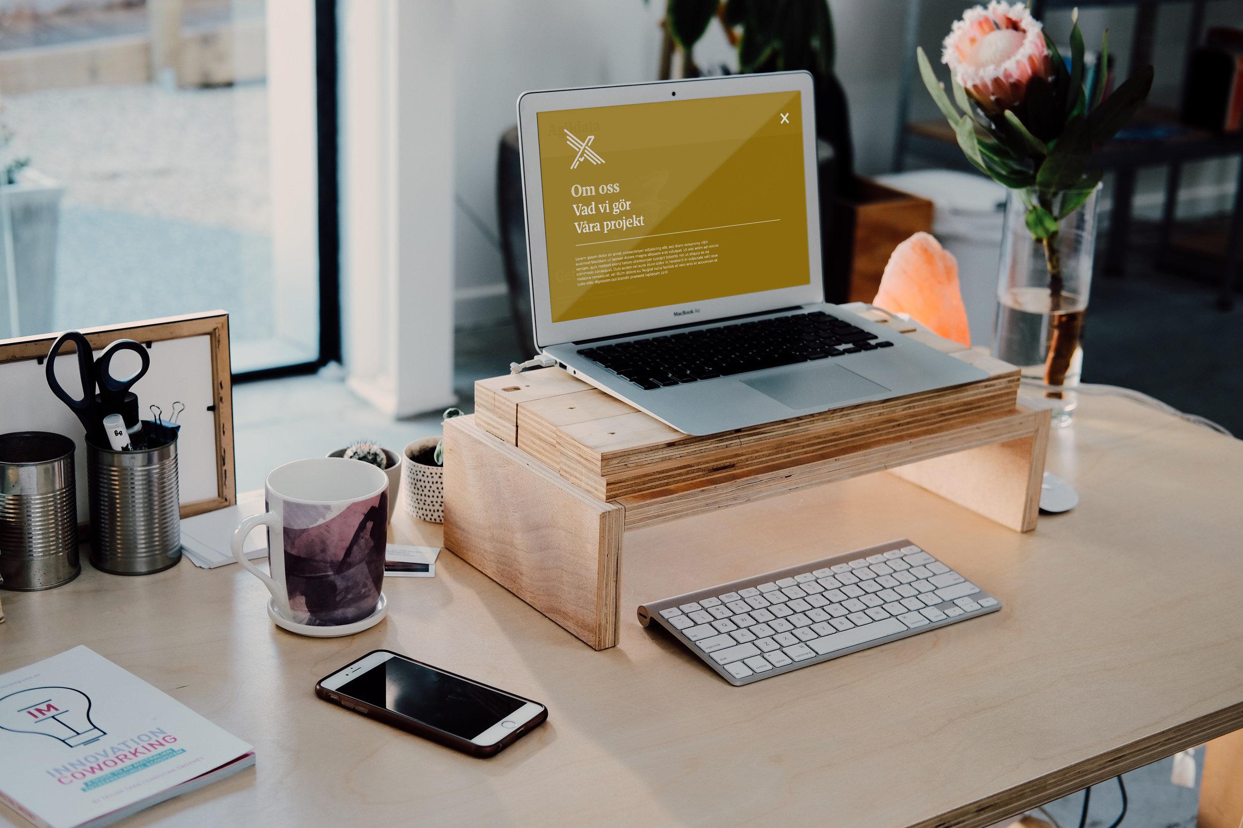 MacBook_Air_Agildata.jpg