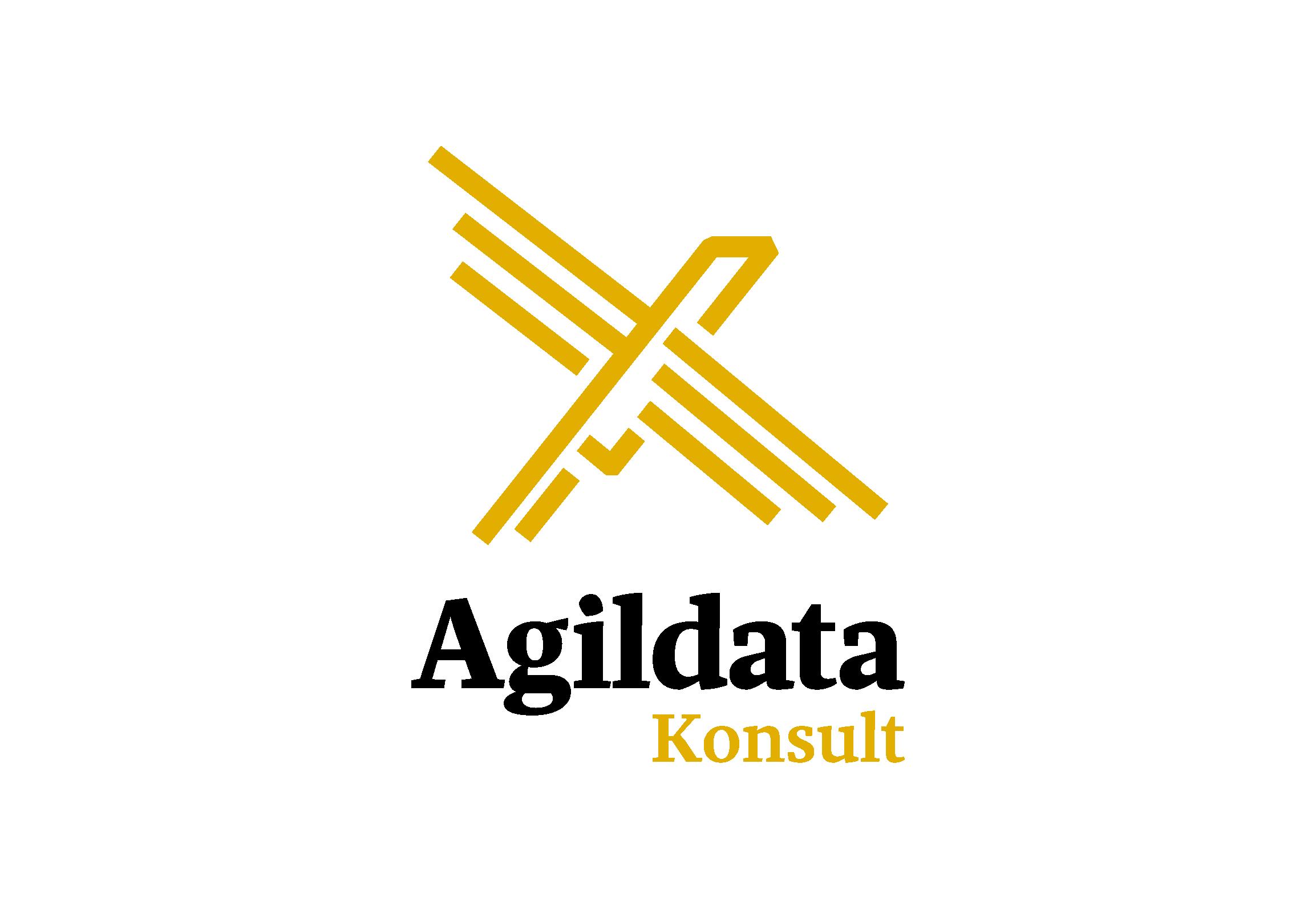 MalinStromblad_AgildataKonsult_logo.png