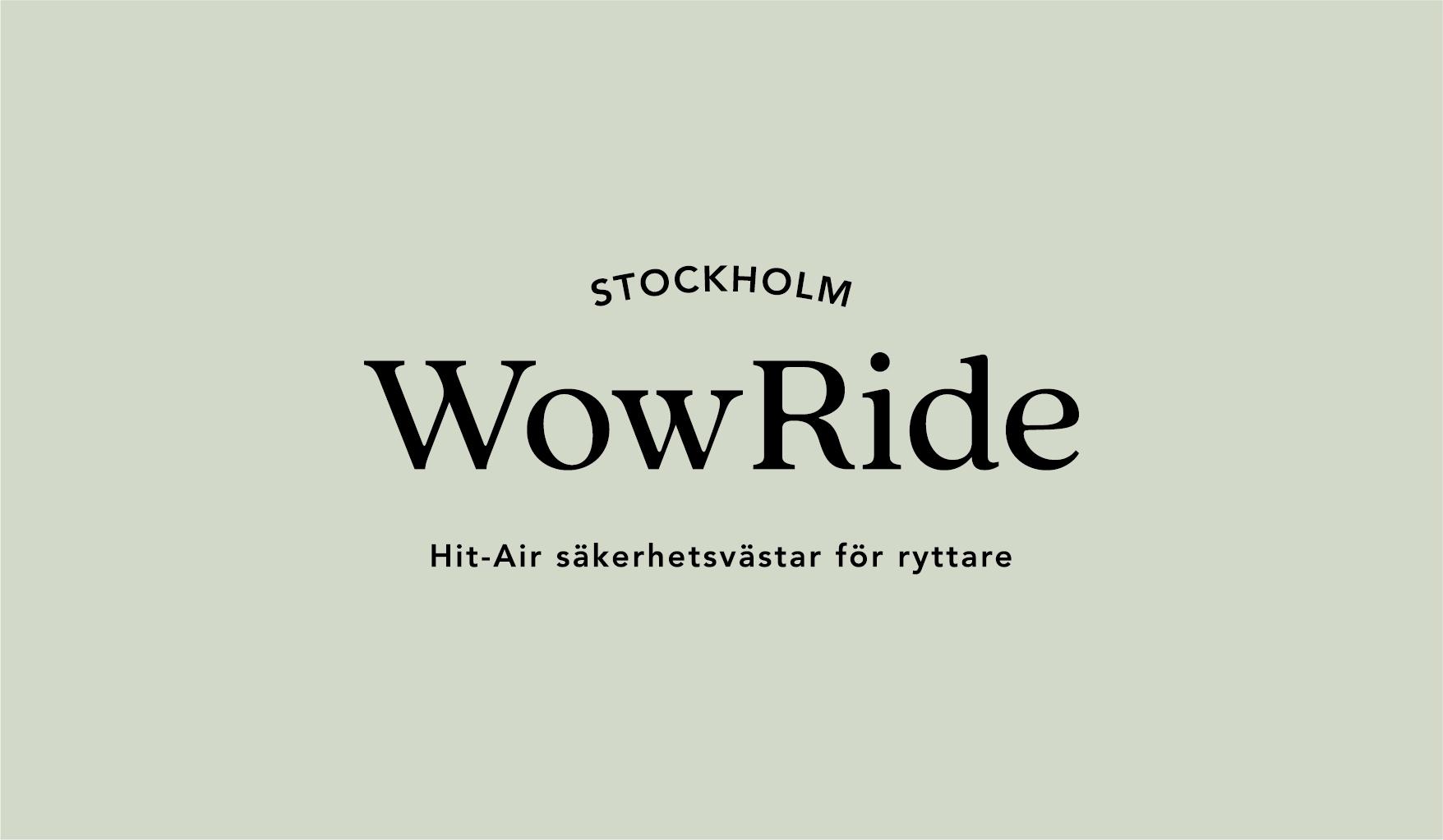 MalinStromblad_WowRide_logotyp.jpg