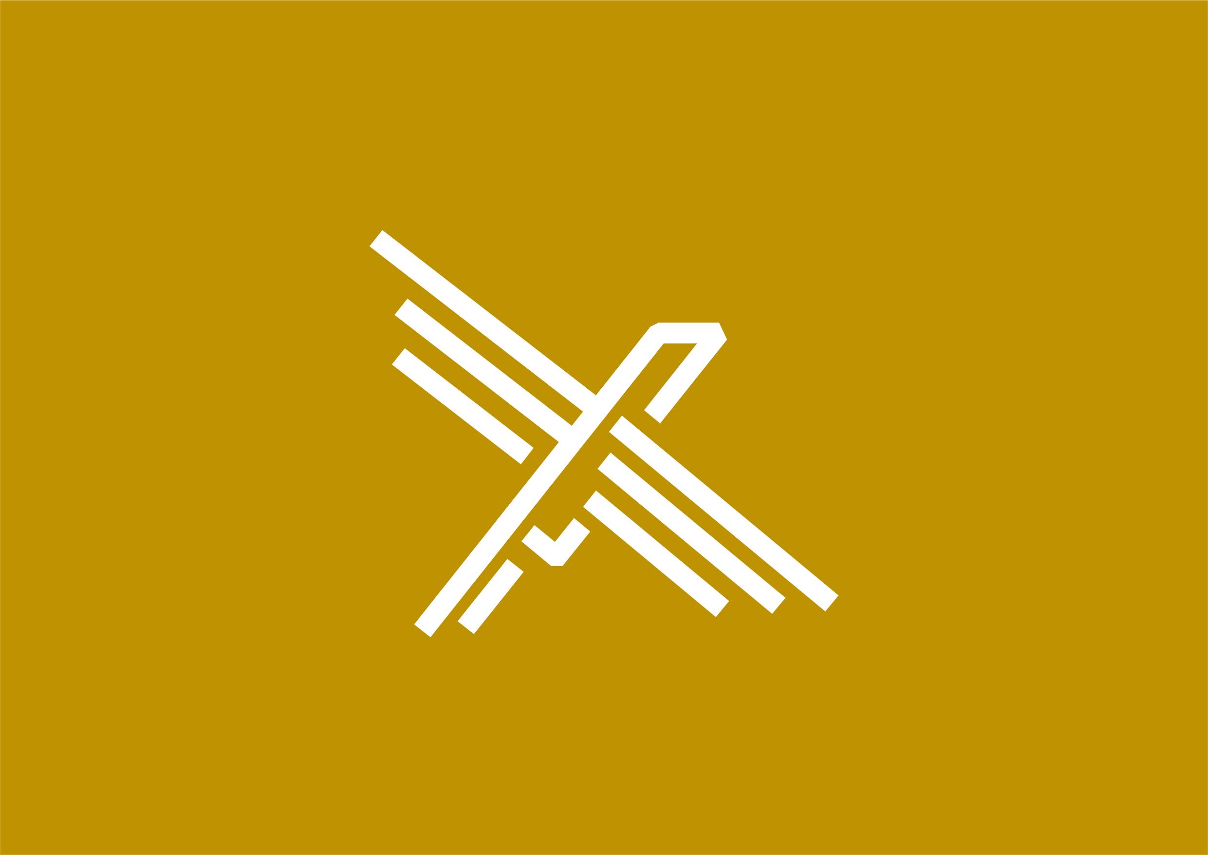 Agildata_logotyp_Logotyp_portfolio.jpg