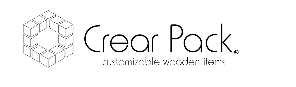 Logo-Crear-Pack-horitzontal-web.png