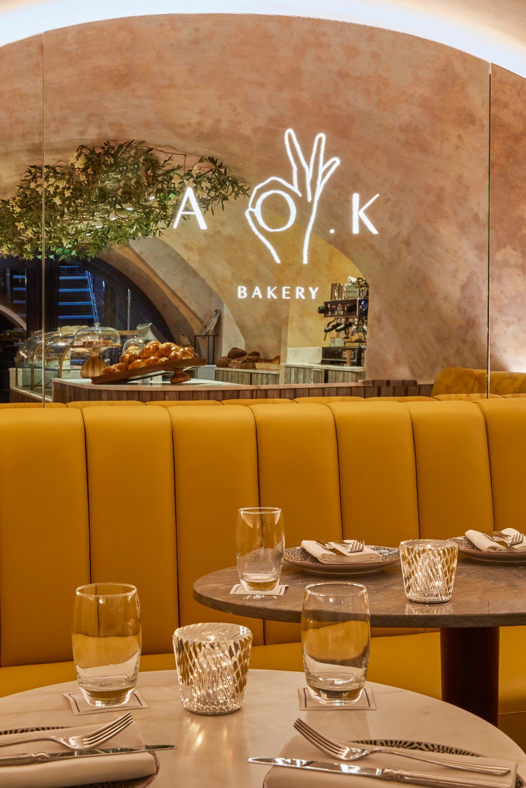 AOK Bakery Interior.jpg
