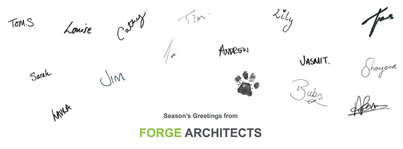 signatures1.png