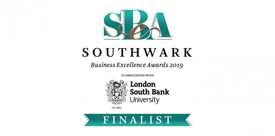 SBEA-logo-2019-Finalist-crop-4-900x444.png