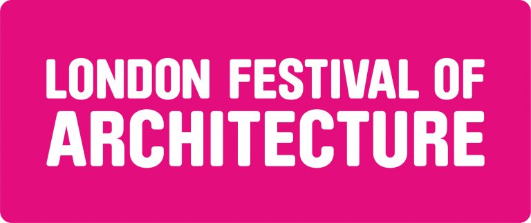 London-Festival-of-Architecture_Logo-768x323.jpg