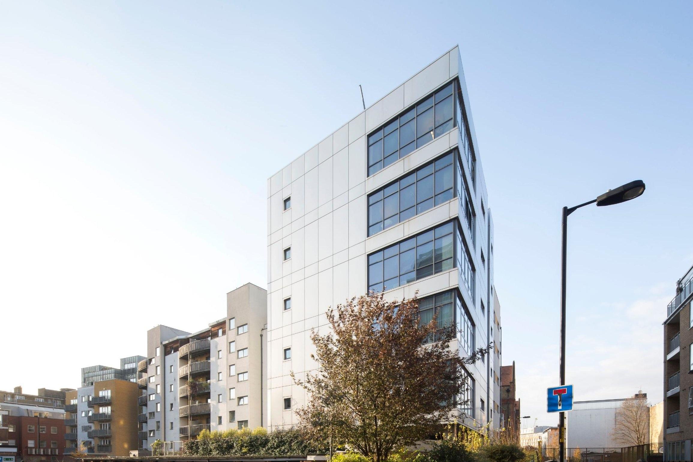 Forge+Architects%2C+Lant+Street+2.jpg