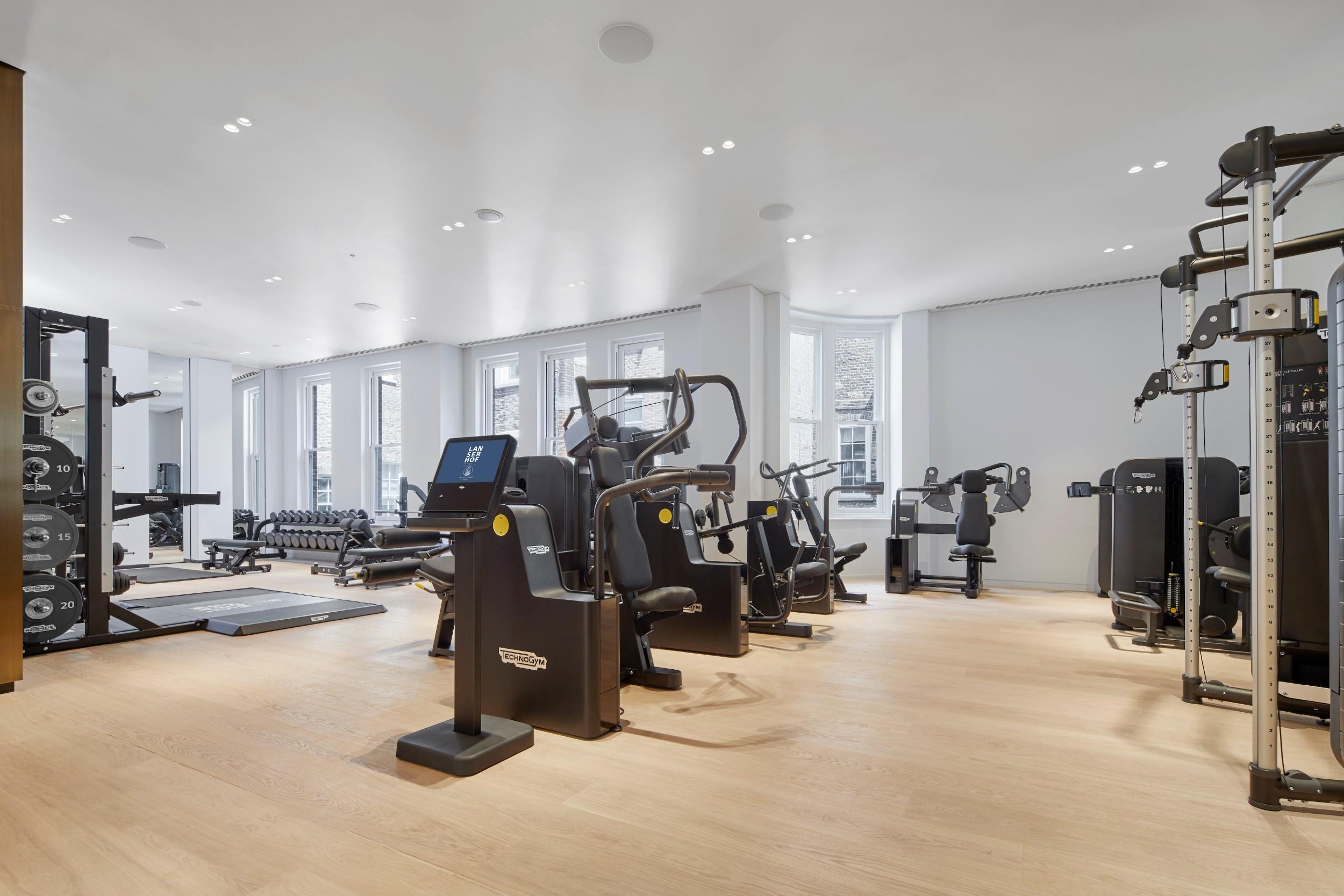 lanserhof_at_the_arts_club_gym_1_1.jpg