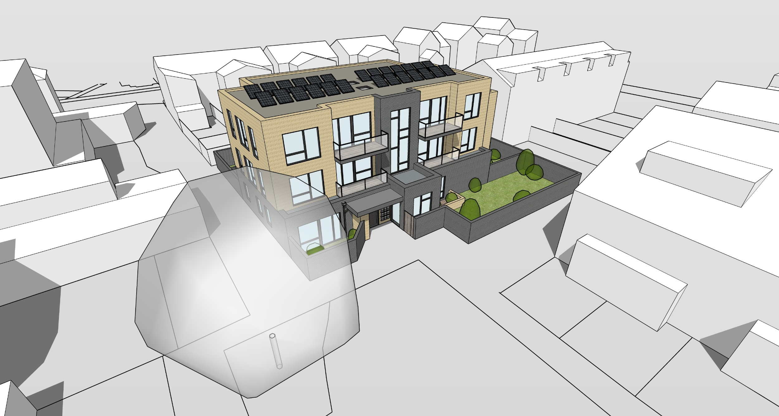 Limes Place, Forge Architects View 7.jpg