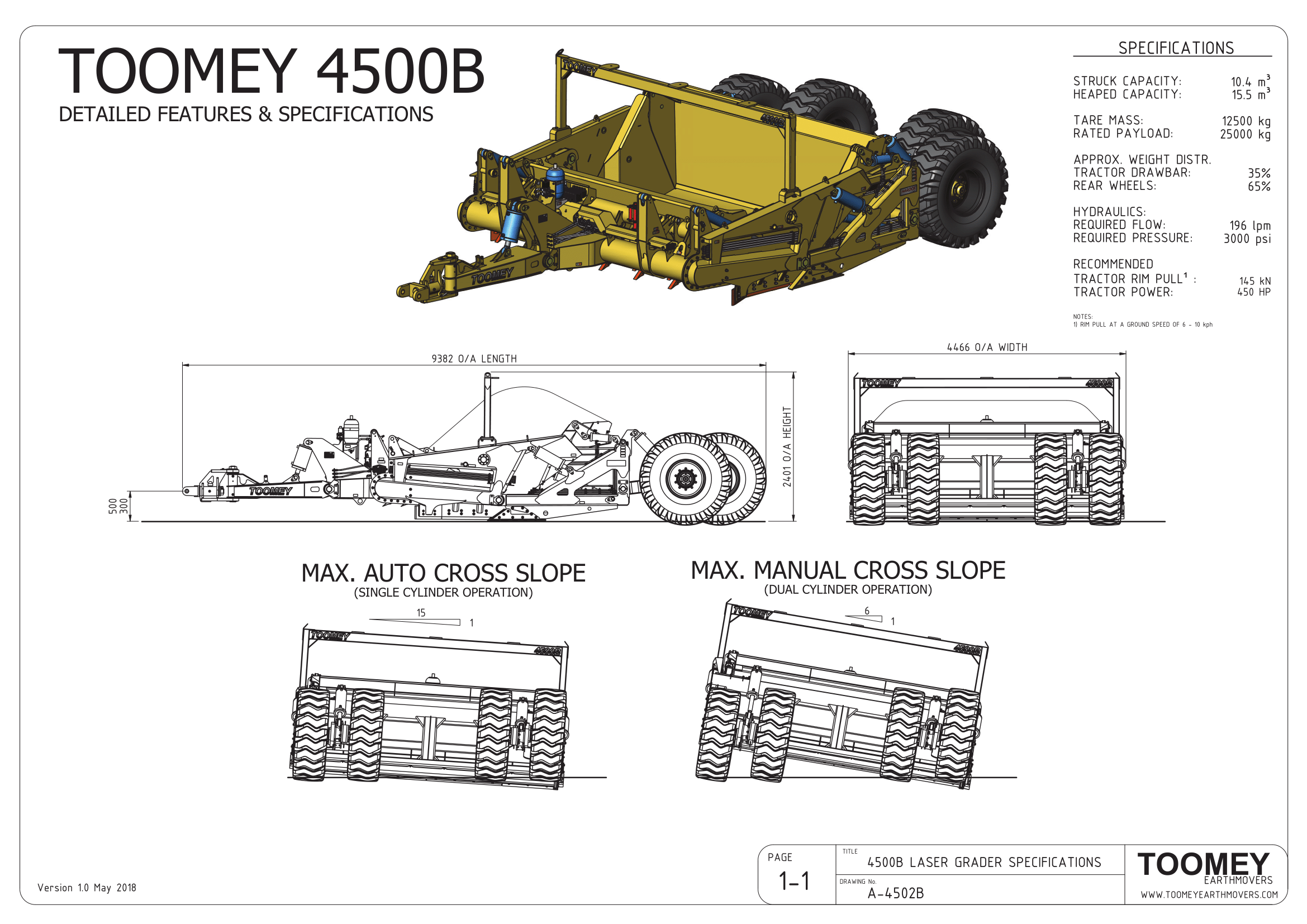 4500B-1.png