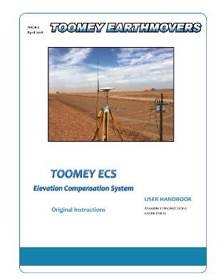 ECS Manual Thumbnail Small.png