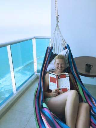 Reading Hammock in Colombia.jpg