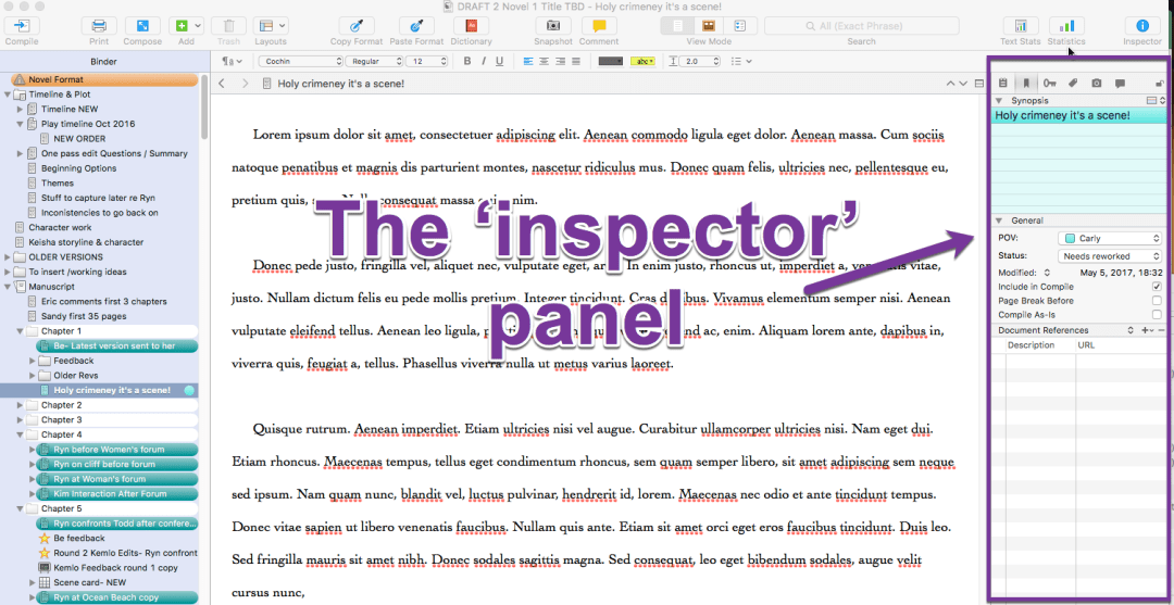 inspector-panel.png
