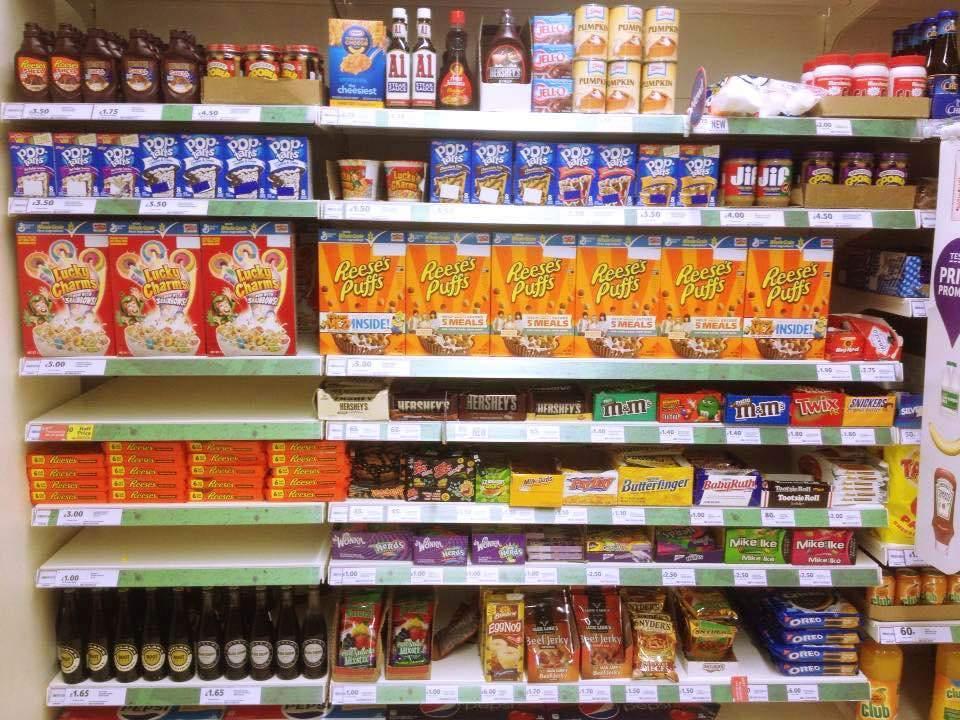 American-aisle-960.jpg