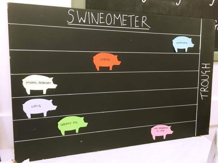 Swineometer-700.jpg