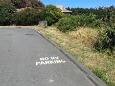 NO-Parking-IMG_0300_Fotor.jpg